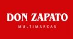 Don Zapato
