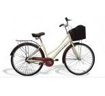 """Bicicleta """"KETT"""" de paseo"""