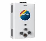 Calentador Instantáneo a gas ENXUTA TENX6G