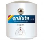 Termotanque ENXUTA 37 Litros
