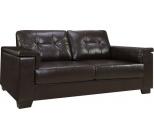 "Sofa ""Fénix"" 3 cuerpos"