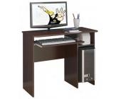 Mesa PC