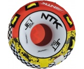 Jet -  Disk inflable NTK