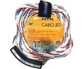 Cuerda/cabo para Disk Jet