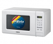"Microondas ""ENXUTA"" MOENX320D"