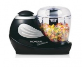 Mini procesador MONDIAL MP-01