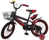"""Bicicleta """"Colo"""" Rod. 16"""