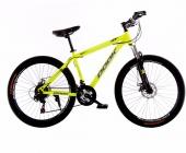 "Bicicleta ""Dook"" Rod. 26"