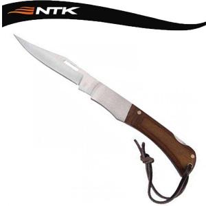Cuchillo NTK  Moka