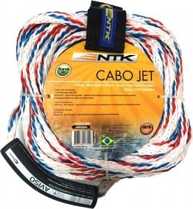 Cuerdacabo para Disk Jet