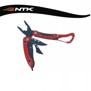 Navaja NTK Minitek