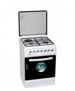 Cocina ENXUTA CENX646W