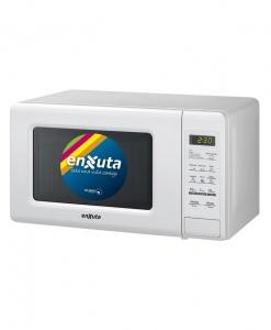 Microondas ENXUTA MOENX320D