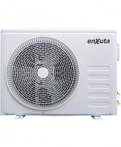 Aire Acondicionado  ENXUTA 12000 BTU