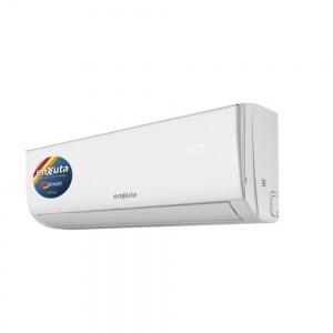 Aire Acondicionado ENXUTA SMART 12000 BTU