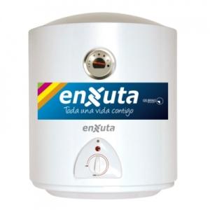 Termotanque ENXUTA 57 Litros