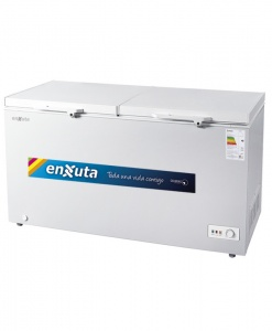 Freezer ENXUTA FHENX520