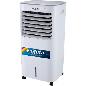 Enfriador de aire ENXUTA