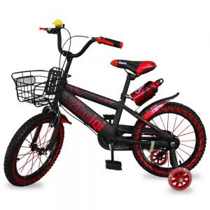 Bicicleta Colo Rod. 16
