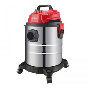 Aspiradora Enxuta polvo y agua