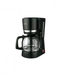 Cafetera Enxuta 215
