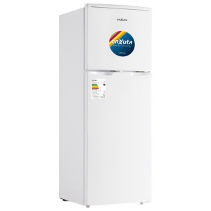 Refrigerador ENXUTA RENX19140